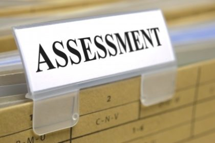 vocational assessment services