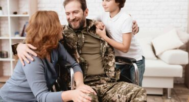 how can vocational experts help veterans